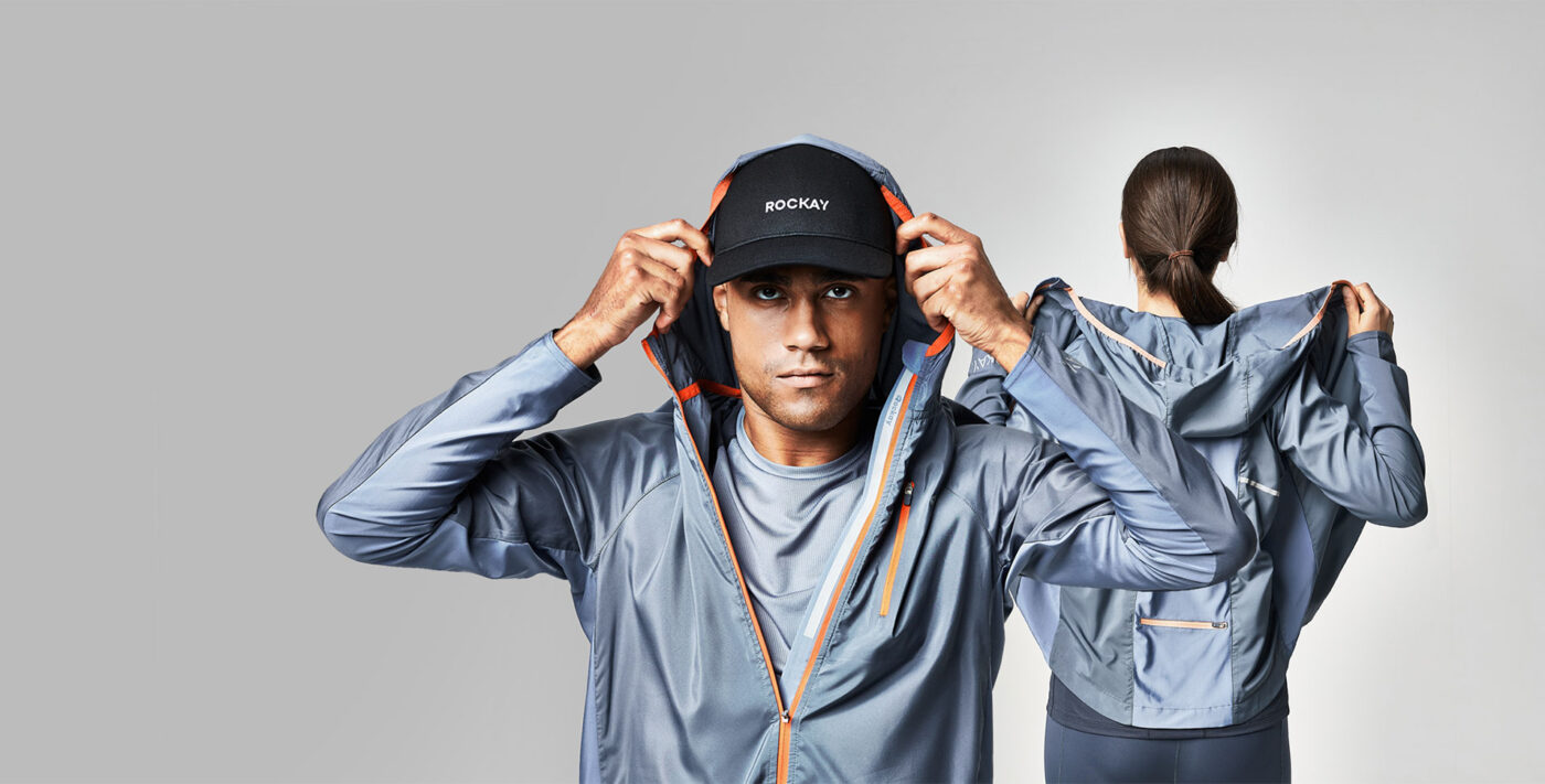 sustainable crew uniforms for yachts