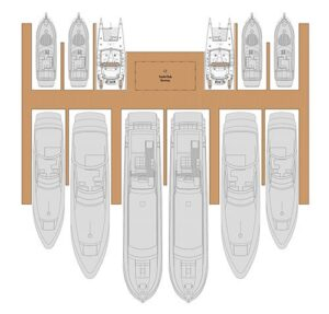 seafloatech